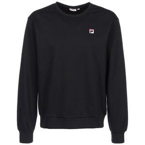 Hector Crew Sweatshirt Herren, schwarz, zoom bei OUTFITTER Online