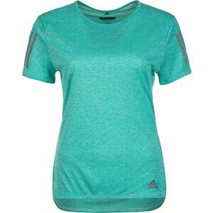 Response Cooler Laufshirt Damen, Grün, zoom bei OUTFITTER Online