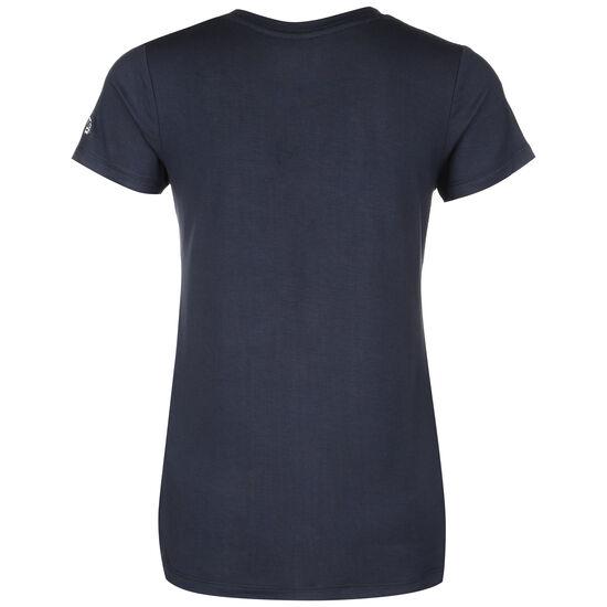 NFL New England Patriots T-Shirt Damen, dunkelblau / rot, zoom bei OUTFITTER Online