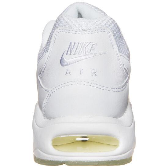 Max Command Sneaker Herren, Weiß, zoom bei OUTFITTER Online