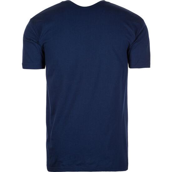 NFLSeattle Seahawks T-Shirt Herren, Blau, zoom bei OUTFITTER Online