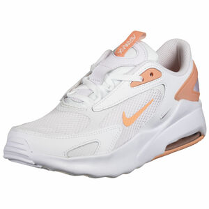 Air Max Bolt Sneaker Kinder, rosa / flieder, zoom bei OUTFITTER Online