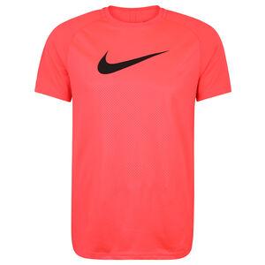 Dry Academy GX2 Trainingsshirt Herren, pink / schwarz, zoom bei OUTFITTER Online
