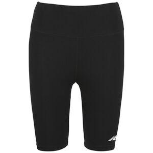 Sport Style Optiks Leggings Damen, schwarz, zoom bei OUTFITTER Online
