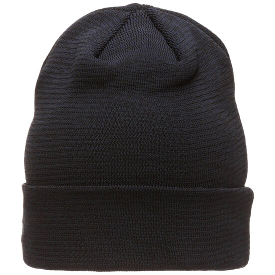 NBA Cleveland Cavaliers Engineered Fit Cuff Knit Beanie, , zoom bei OUTFITTER Online