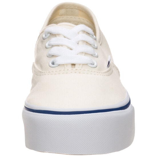 Authentic Platform 2.0 Sneaker Damen, Beige, zoom bei OUTFITTER Online