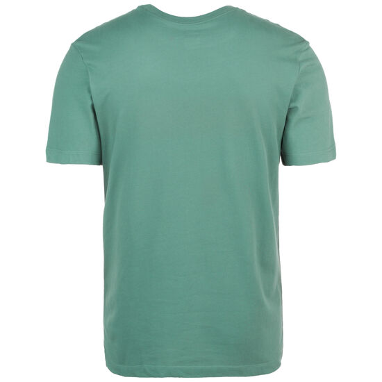 F.C. Dry Seasonal Block T-Shirt Herren, grün / schwarz, zoom bei OUTFITTER Online