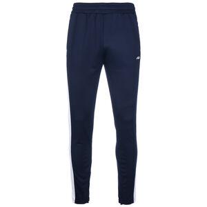 Sandro Track Jogginghose Herren, dunkelblau / weiß, zoom bei OUTFITTER Online