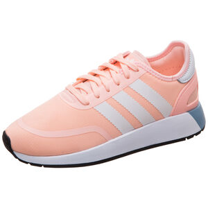 N-5923 Sneaker Damen, Orange, zoom bei OUTFITTER Online