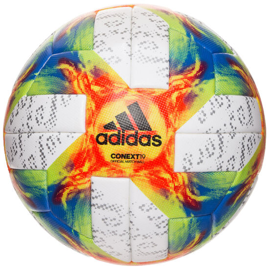 Conext 19 Official Matchball, , zoom bei OUTFITTER Online