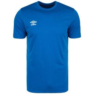 Club Jersey SS Trikot Herren, blau, zoom bei OUTFITTER Online