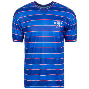 FC Chelsea Trikot 1984 Herren, Blau, zoom bei OUTFITTER Online