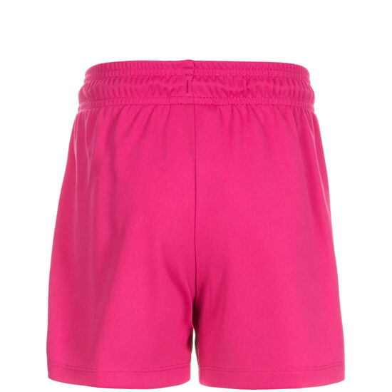 Park II Short Kinder, Pink, zoom bei OUTFITTER Online