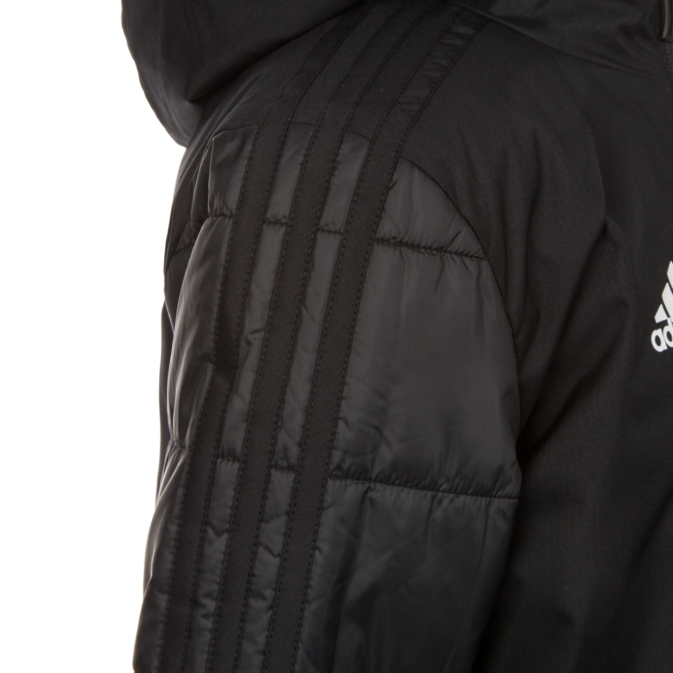18 Jacken Kinder Winter Condivo Adidas Jacke Igm6y7Ybfv