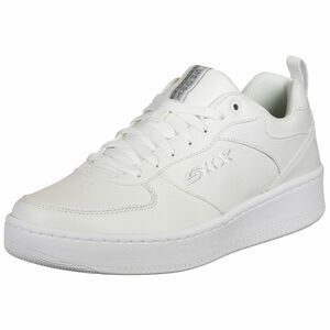 Sport Court 92 Sneaker Herren, weiß, zoom bei OUTFITTER Online