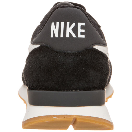 Internationalist Sneaker Damen, Schwarz, zoom bei OUTFITTER Online
