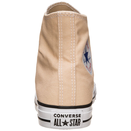 344de355177bb3 Converse Chuck Taylor All Star High Sneaker Damen bei OUTFITTER