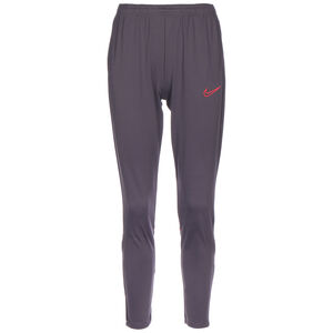 Academy 21 Dry Trainingshose Damen, violett / rot, zoom bei OUTFITTER Online