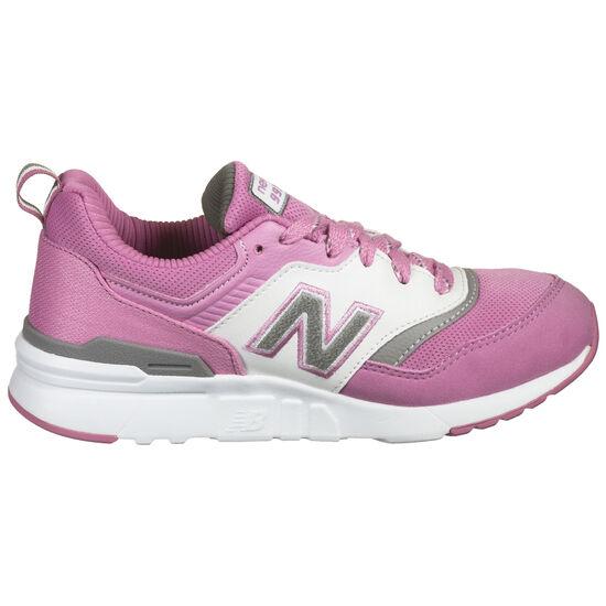 GR997 M Sneaker Kinder, rosa, zoom bei OUTFITTER Online