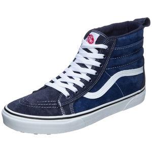 SK8-Hi MTE Sneaker, blau / weiß, zoom bei OUTFITTER Online