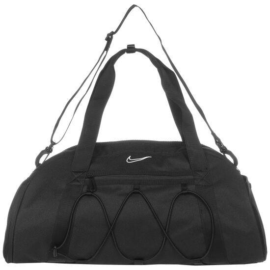 One Club Training Sporttasche Damen, , zoom bei OUTFITTER Online