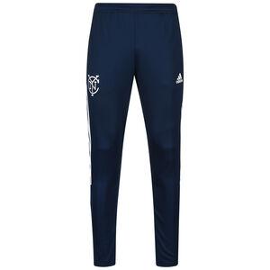 New York City FC Trainingshose Herren, dunkelblau, zoom bei OUTFITTER Online