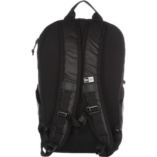 Zip Through Rucksack, , zoom bei OUTFITTER Online