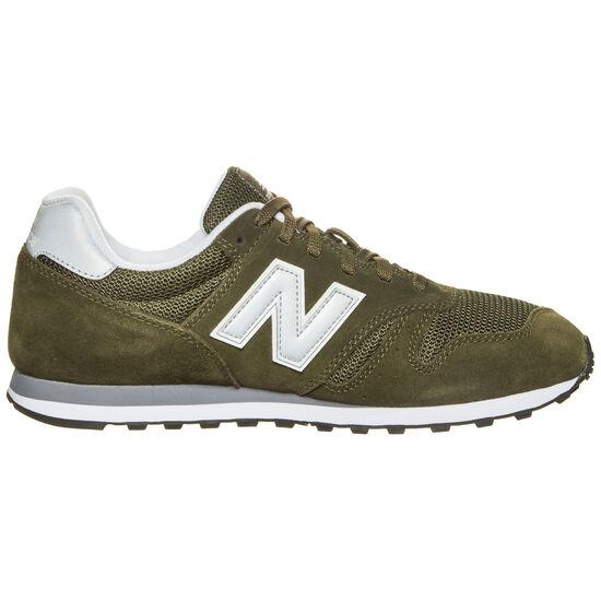 ML373-OLV-D Sneaker, Grün, zoom bei OUTFITTER Online