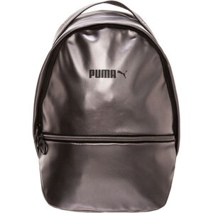 Prime Classics Archive Rucksack Damen, , zoom bei OUTFITTER Online