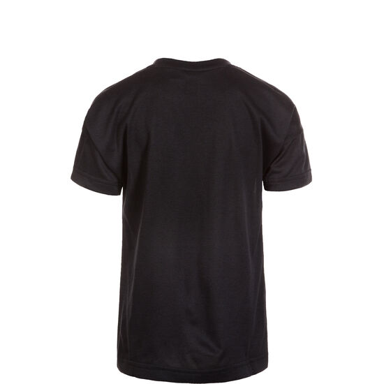 Z.N.E. T-Shirt Kinder, Schwarz, zoom bei OUTFITTER Online