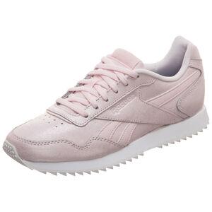 Royal Glide LX Sneaker Damen, pink / weiß, zoom bei OUTFITTER Online