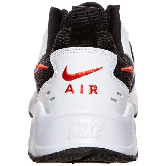 Air Heights Sneaker Herren, schwarz / weiß, zoom bei OUTFITTER Online