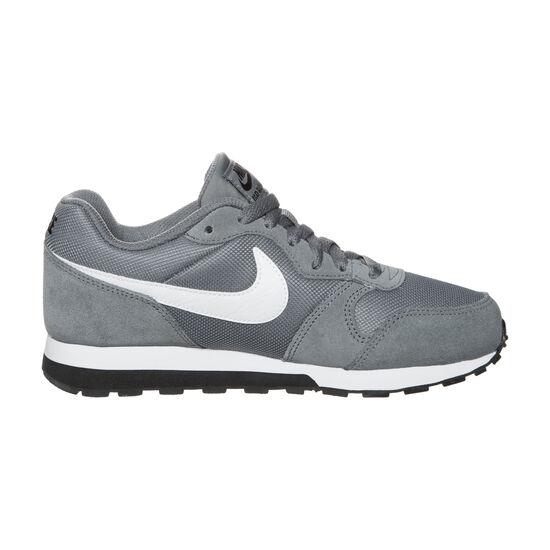 MD Runner 2 Sneaker Kinder, Grau, zoom bei OUTFITTER Online