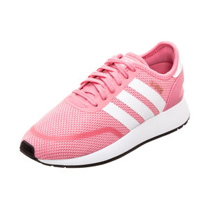N-5923 Sneaker Kinder, Pink, zoom bei OUTFITTER Online