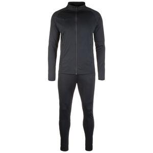 Dry Academy K2 Trainingsanzug Herren, schwarz, zoom bei OUTFITTER Online