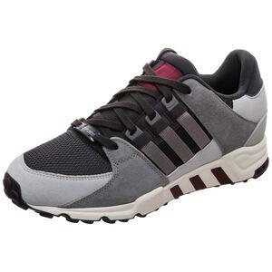 EQT Support RF Sneaker, Schwarz, zoom bei OUTFITTER Online