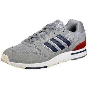 Run 80s 2.0 Sneaker Herren, grau, zoom bei OUTFITTER Online