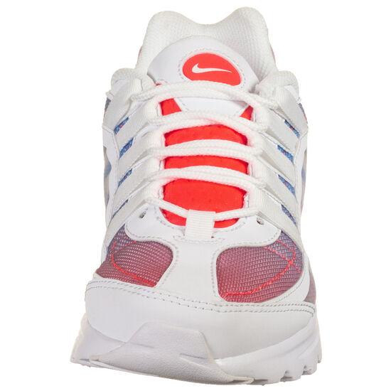 Air Max VG-R Sneaker Damen, weiß / korall, zoom bei OUTFITTER Online