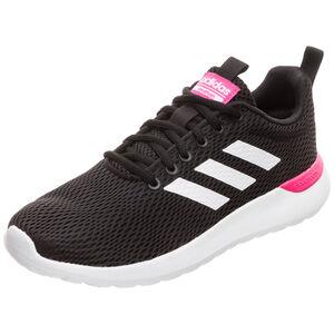 Lite Racer CLN Sneaker Damen, schwarz, zoom bei OUTFITTER Online