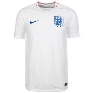 England Stadium Trikot Home WM 2018 Herren, Weiß, zoom bei OUTFITTER Online