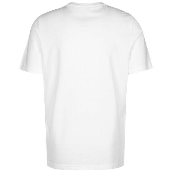 Sepcialized T-Shirt Herren, weiß, zoom bei OUTFITTER Online
