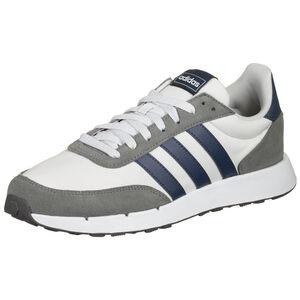 Run 602 2.0 Sneaker Herren, grau, zoom bei OUTFITTER Online