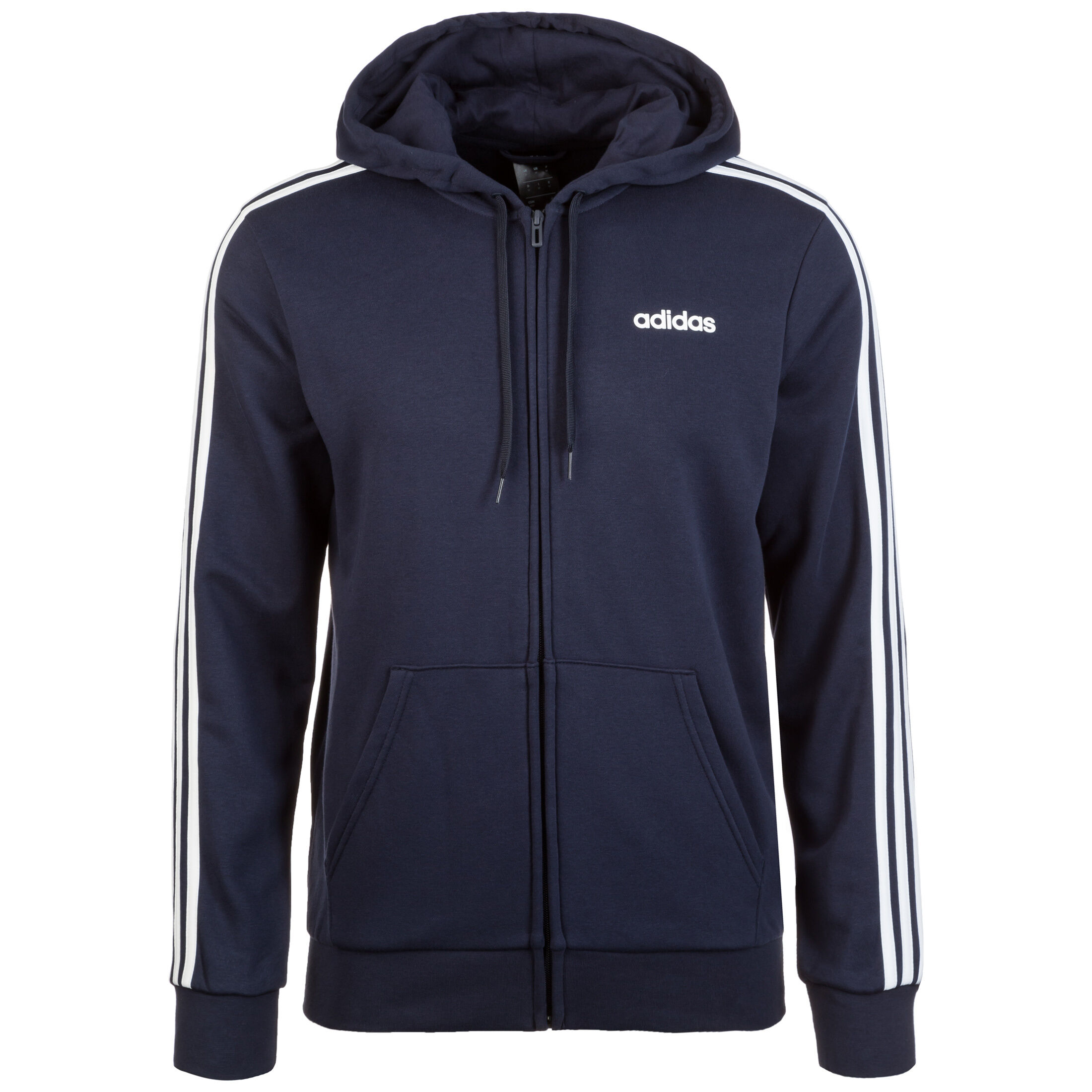 Trainingsbekleidung adidas | bei OUTFITTER
