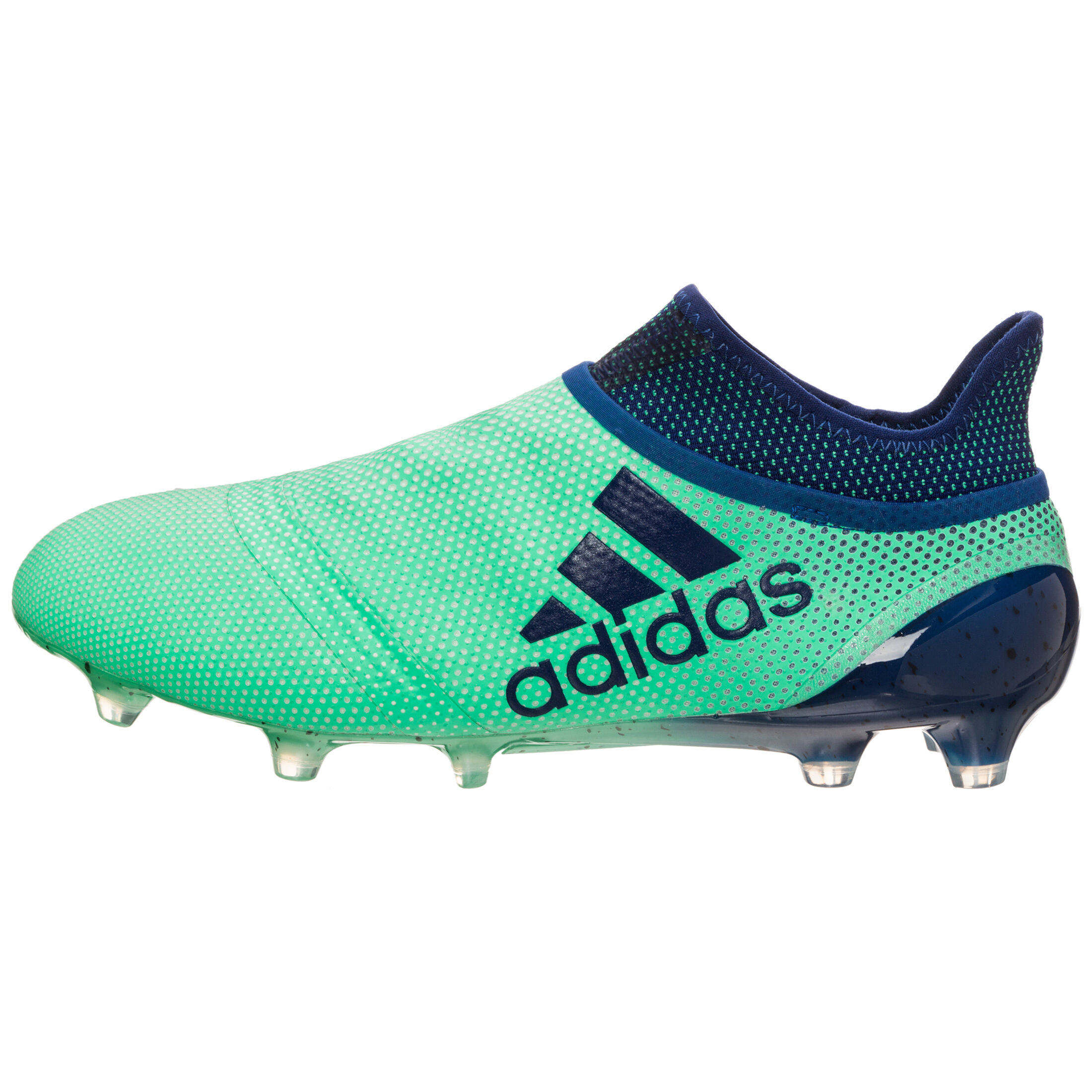 adidas Performance X 17+ Purespeed FG Fußballschuh Herren
