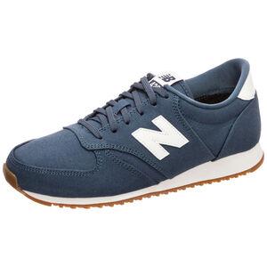 WL420-FSB-B Sneaker Damen, Blau, zoom bei OUTFITTER Online
