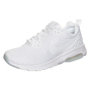 Air Max Motion LW Sneaker Damen, Weiß, zoom bei OUTFITTER Online