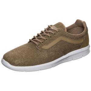 Iso 1.5 C&L Sneaker Herren, Braun, zoom bei OUTFITTER Online