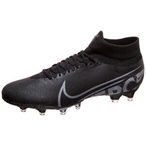 sale online detailing promo code Nike Mercurial kaufen | Nike bei OUTFITTER
