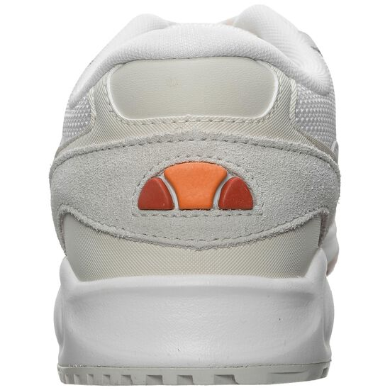 NYC84 Sneaker Damen, beige / weiß, zoom bei OUTFITTER Online