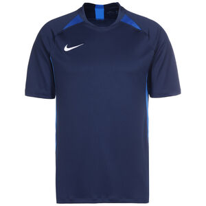 Dry Legend Fußballtrikot Herren, dunkelblau / blau, zoom bei OUTFITTER Online